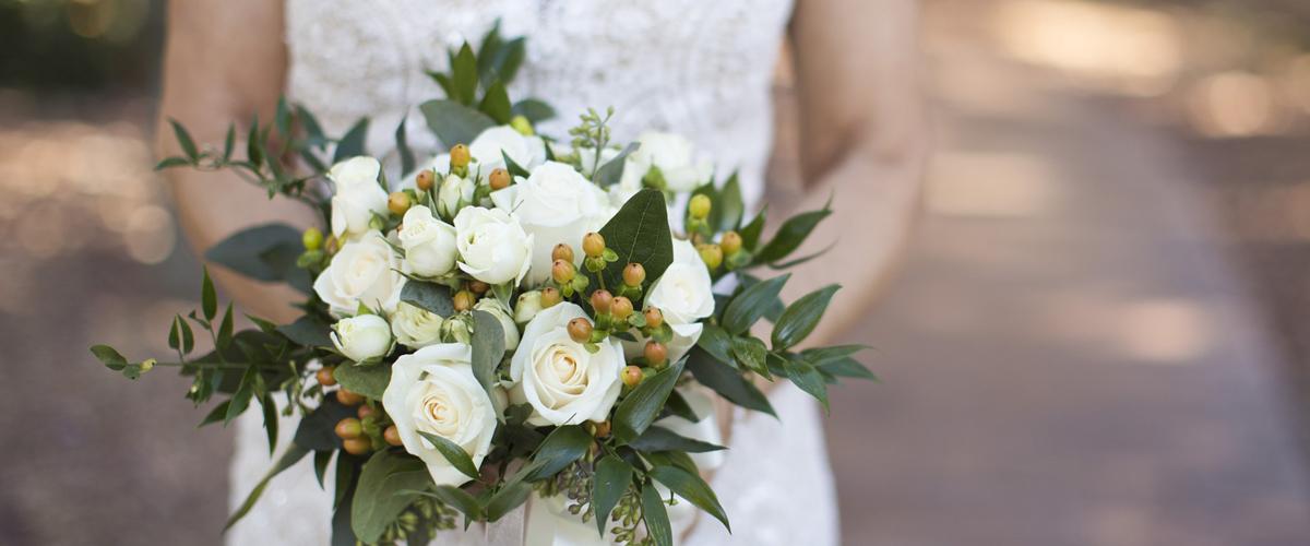 Hochzeitsexperten Blumenhaus Ehling
